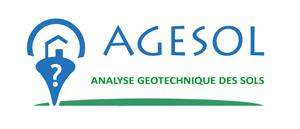 AGESOL Analyse Géotechnique des sols